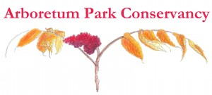 Arboretum Park Conservancy